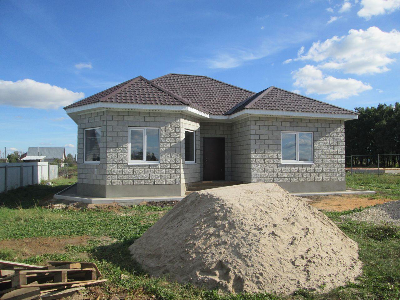 Строительная компания новая деревня строительные материалы цены статистика 2009